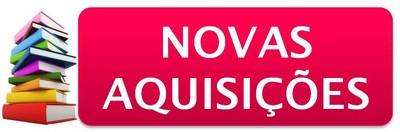 Novas_Aquisicoes