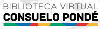 Biblioteca_Virtual_Consuelo_Ponde