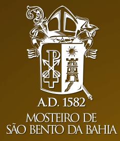 Biblioteca_do_Mosteiro_de_Sao_Bento_da_Bahia