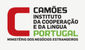 Biblioteca_Digital_Camoes