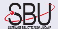 Biblioteca_Digital_da_Unicamp