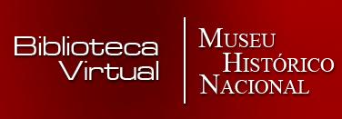 Biblioteca_Virtual_do_Museu_Historico_Nacional