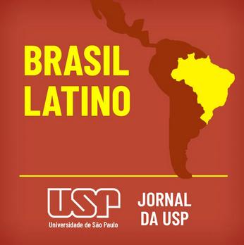 Brasil_latino