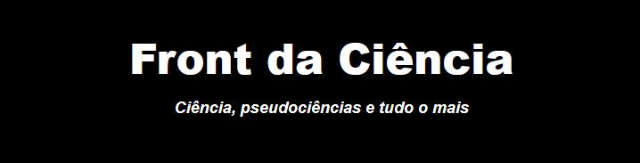 Fronteiras_da_ciencia