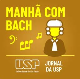 Manha_com_Bach