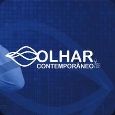 Olhar_contemporaneo