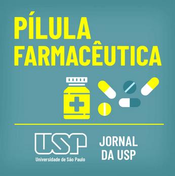Pilula_farmaceutica