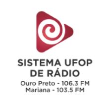 Radio_UFOP
