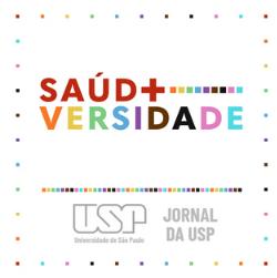 SauDiversidade