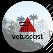 Vetuscast