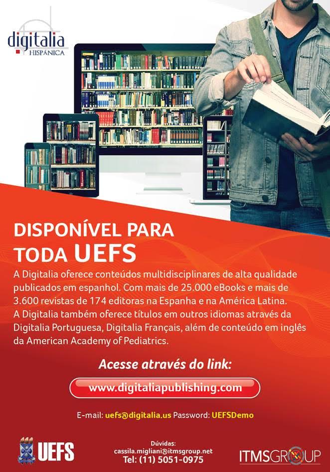 2020_10_20_Prazo_de_acesso_a_e_books_em_lingua_espanhola_prorrogado_ate_31_10_2020