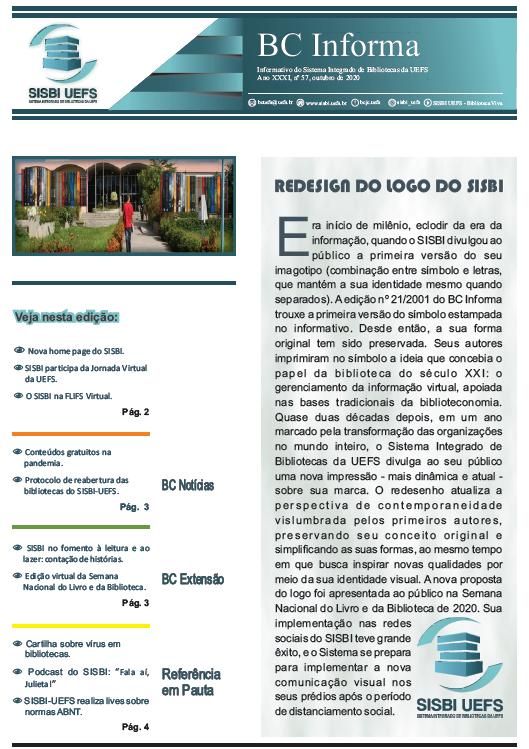 capa bc informa 2020.2