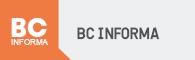 BC Informa