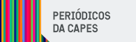 Periódicos Capes