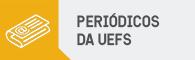 PPE UEFS